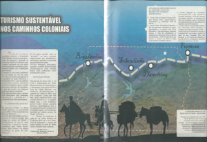 p-site-colonial