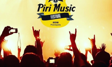 piri music festival rock blues jazz 2018